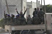 Kurdi zadržiavajú stovky európskych džihádistov. Čoskoro ich môžu pustiť.