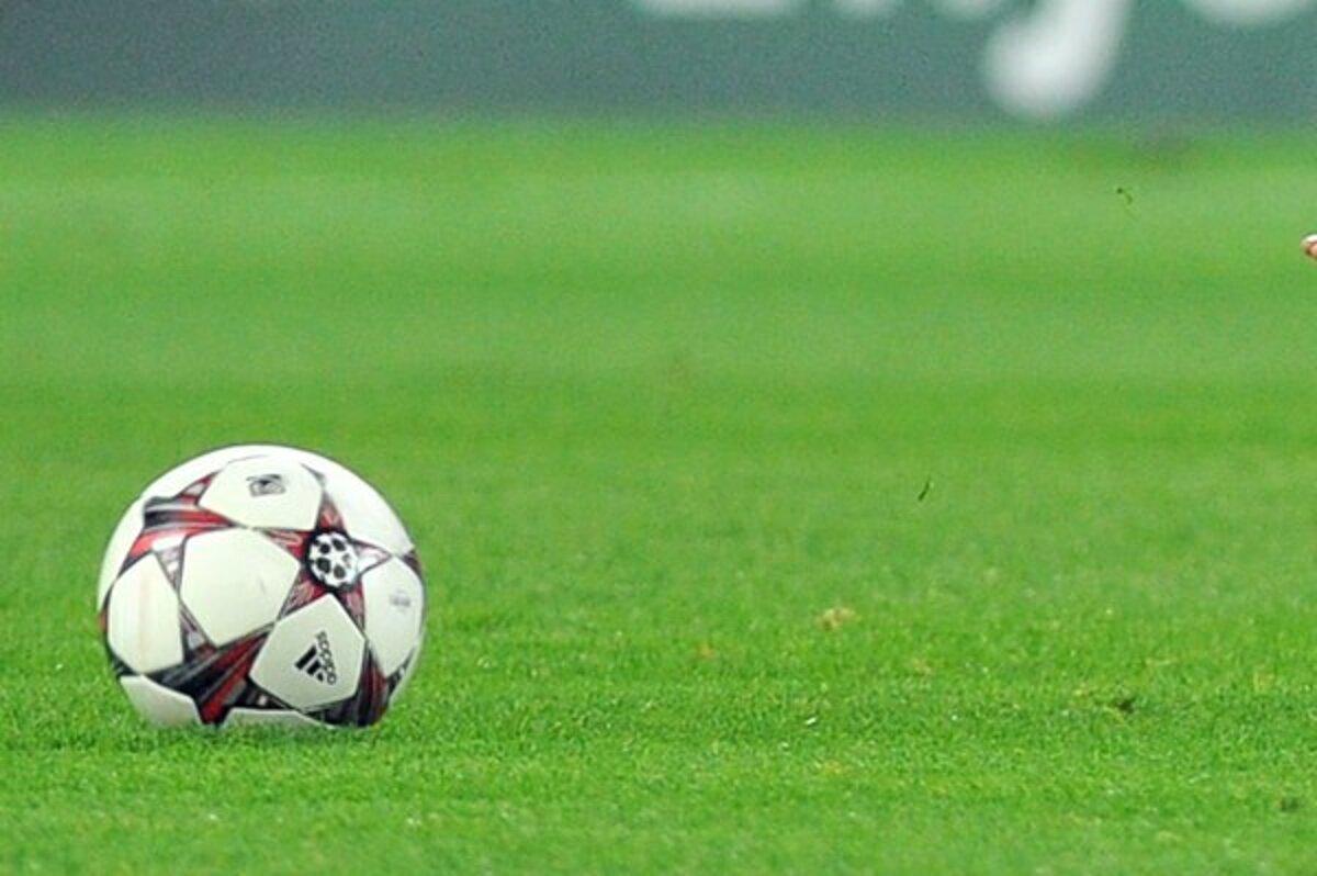 6b22396beb4f0 Spoločnosť 4 SPORT končí spoluprácu s 1. FC Tatran Prešov - Korzár SME