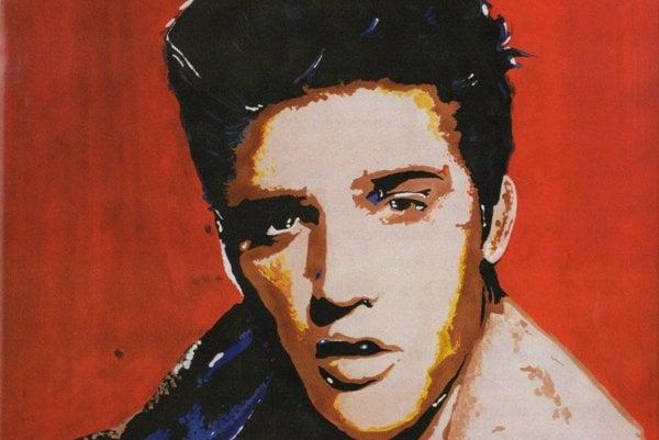 Elvis pochádzal po matke z rómskej kočovnej rodiny, pôvodom z Francúzska. Narodil sa v januári 1935 v americkom štáte Mississippi. Hral v tridsiatke filmov, väčšinou v muzikáloch. Stal sa hudobnou ikonou pre viaceré generácie.