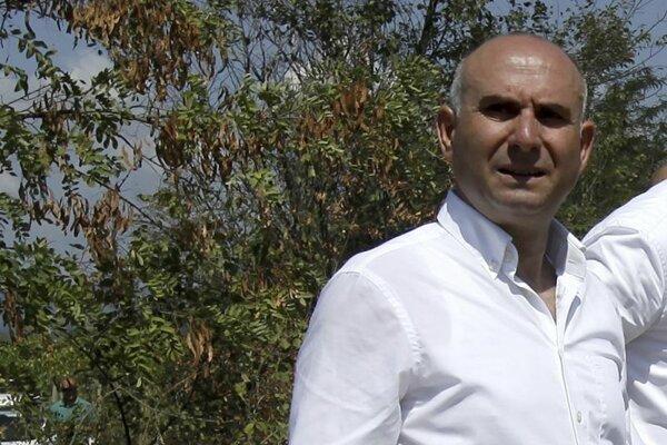 Medzi odsúdenými je aj bývalý minister vnútra Čavkov.