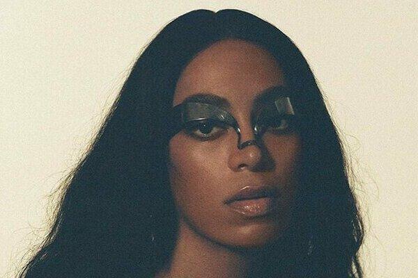 Solange Knowles novým albumom potvrdzuje svoju umeleckosť.