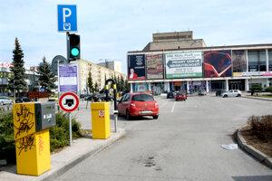 Mesto vníma odstavenie parkomatov ako oficiálne potvrdenie, že samospráva je jediným prevádzkovateľom parkovacieho systému.
