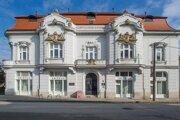 Knižnica Juraja Fándlyho v Trnave