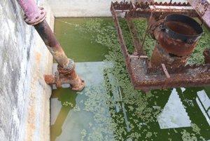 Dočkajú sa tri obce kanalizácie a čističky odpadových vôd?
