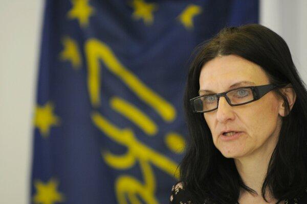 Zuzana Guziová.