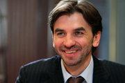 Michail Abyzov.