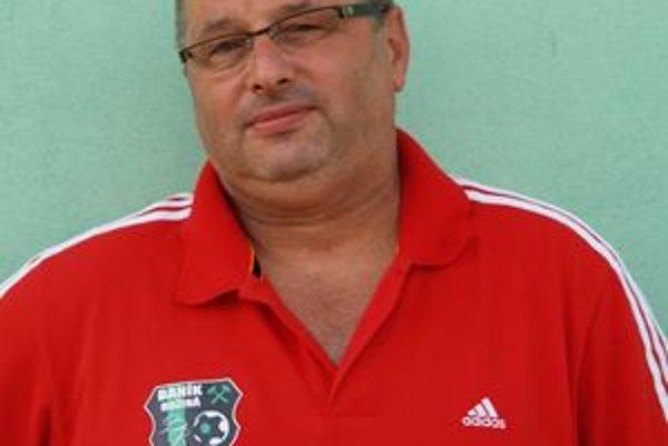 Jozef Líška ml.