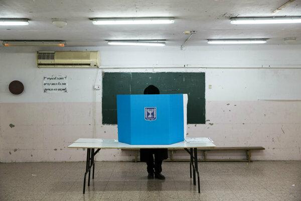 Výsledky volieb budú tesné.