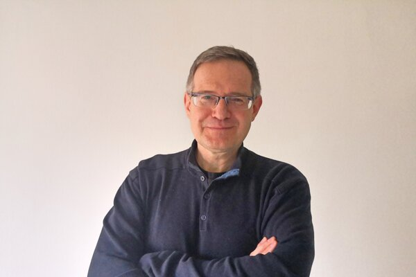Mons. Mgr. Dušan Lukáč