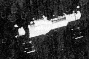 19. apríla 1971 Sovietsky zväz vypustil do vesmíru prvú stanicu Saľut 1. Prvá posádka prišla v júni a na palube strávila 23 dní.