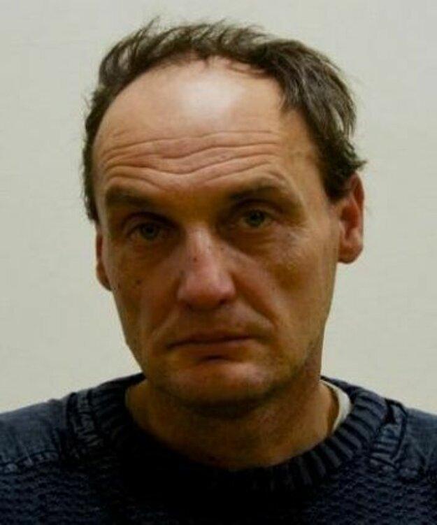Ladislav Nemeček