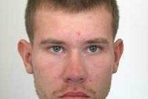 Polícia pátra po nezvestnom mužovi zo Žiliny.