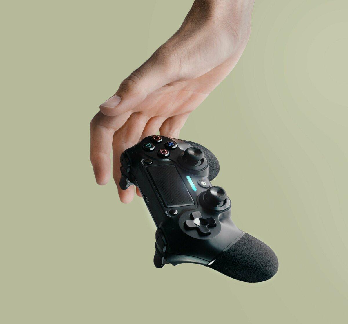 fc6dda5b6 Sony odhalila prvé detaily o PlayStation 5 - Tech SME