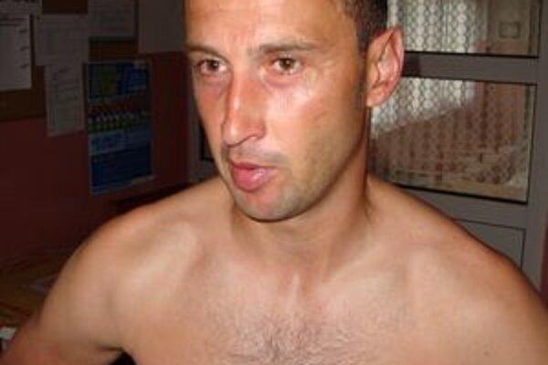 Jozef Pisár nerátal s tým, že Rimavská Sobota v derby s Lučencom získa tak ľahko tri body.