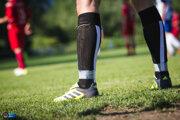 Futbalové triedy pokračovali počas Veľkonočnej nedele ďalším kolom.