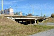 Most na KVP začnú opravovať od stredy.