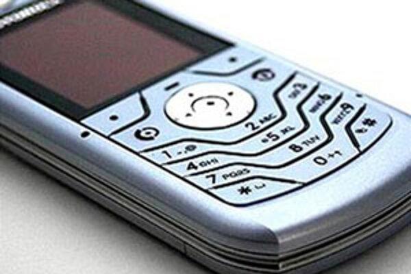 Pri platbe mobilom je dôležitá jednoduchosť a ľahkosť používania, bezpečnosť a nízke náklady.