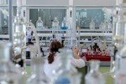 Výsledky výskumu môže na strane vedcov ovplyvniť osobná predpojatosť, zdroj príjmov či tlak na úspech.