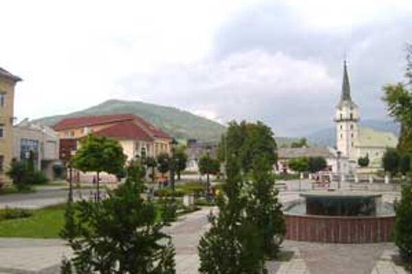Žiaci troch základných a jedej strednej odbornej školy v Revúcej majú chrípkové prázdniny.