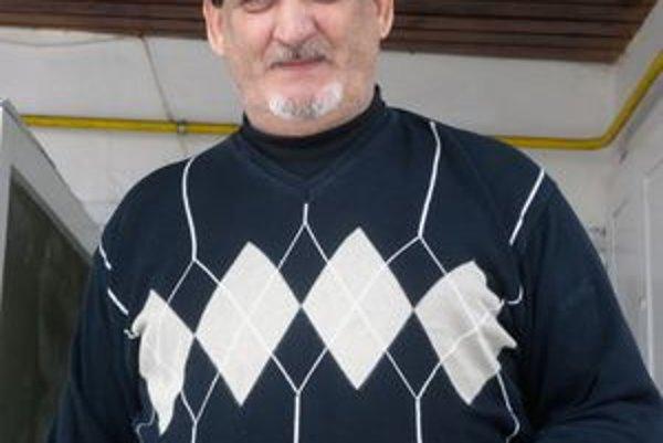 Iniciátor petície Eugen Bryndzák má v pláne v budúcich komunálnych voľbách kandidovať na miesto primátora.