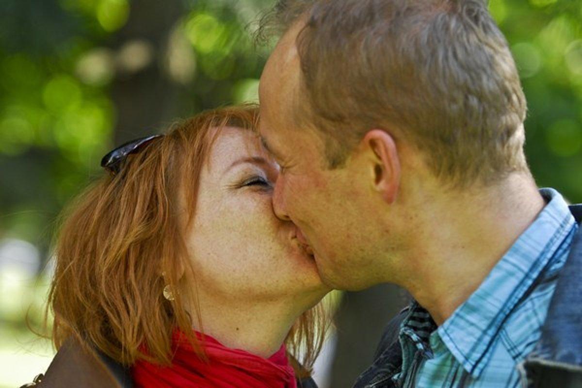 Najlepšie online dating prvej správy vzorka