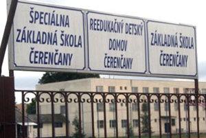 Chovanec Reedukačného centra v Čerenčanoch pri Rimavskej Sobote pripravoval v roku 2008 útek zo zariadenia a zločin úkladnej vraždy vychovávateľa.