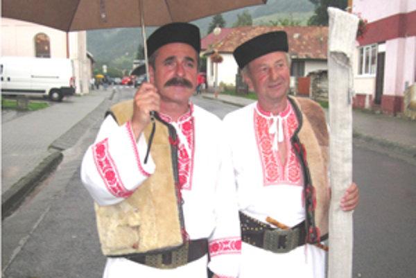 Koliesko vzniklo v roku 1990. Festival sa postupne vypracoval na celoslovenský s medzinárodnou účasťou.