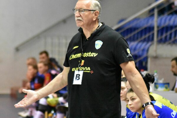 Peter Hatalčík získal s Iuventou tri trofeje, napriek tomu na jej lavičke končí.