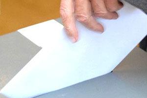 Komunálne voľby,  v ktorých občania rozhodnú o starostoch, primátoroch a zastupiteľstvách, sa uskutočnia v sobotu 27. novembra 2010.