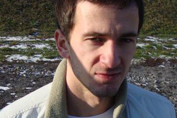 Milan Siheľský sa zranil na začiatku tohtoročnej zimnej prípravy a v jarnej časti sa v drese MŠK Rimavská Sobota neobjavil.