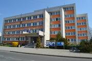 Mesto vypisuje výberové konania na riaditeľov škôl.