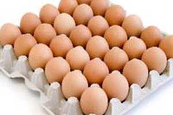 BILLA predáva hydinové mäso a vajcia od slovenských a českých dodávateľov.