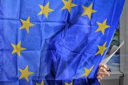 V nedeľňajších eurovoľbách Cyperčania volili šiestich poslancov.