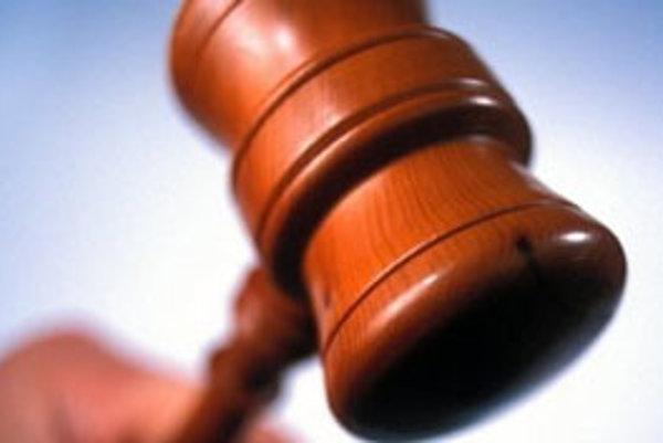 Doživotie zmenil odvolací súd na trest smrti.