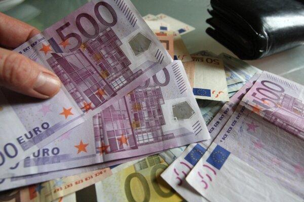 Odsúdení majú mestu vrátiť 178-tisíc eur.