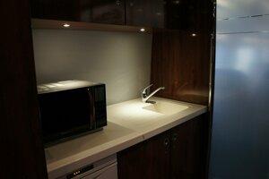 Kuchyňu bez mikrovlnnej rúry si dnes ťažko predstaviť. Jej vynález však vďačí vynálezu radarov.