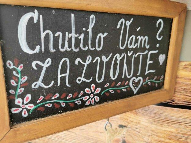 Chutilo
