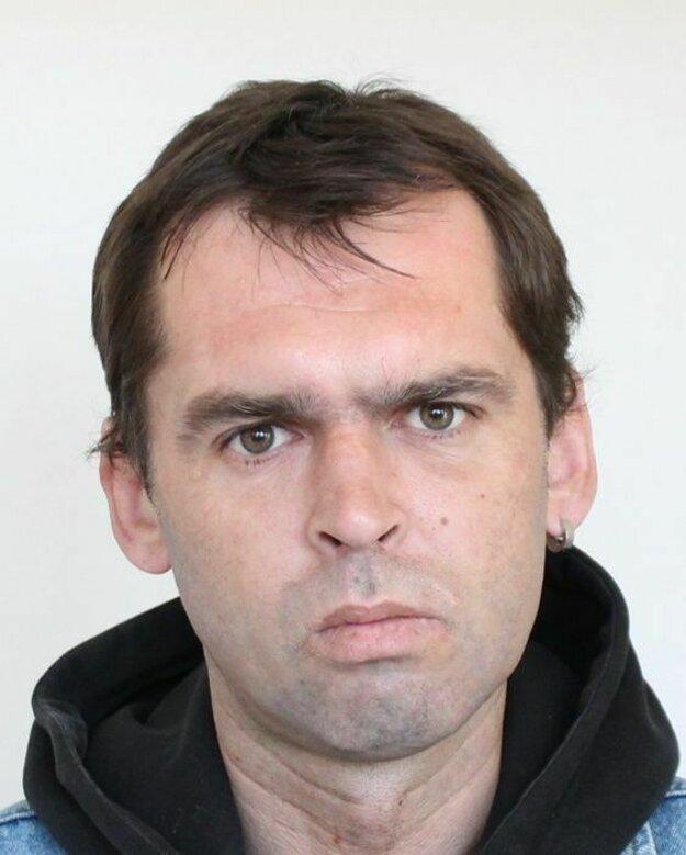 Rastislav Nejeschleba.