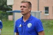 Ľuboš Benkovský dlho bez angažmánu neostal, v novej sezóne bude sedieť na lavičke Trebišova.