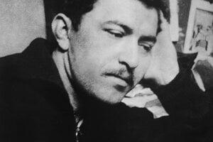 Cyprián Majerník (24. 11. 1909 – 4. 7. 1945)