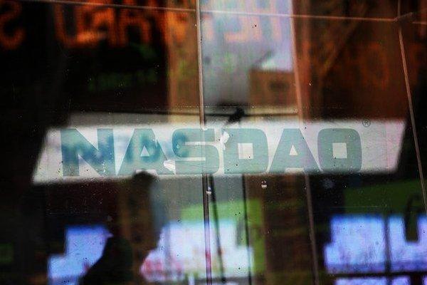 Prienik do systémov Nasdaqu si americká FBI všimla v októbri 2010. Mesiace vyšetrovania ukazovali na útok z Ruska.