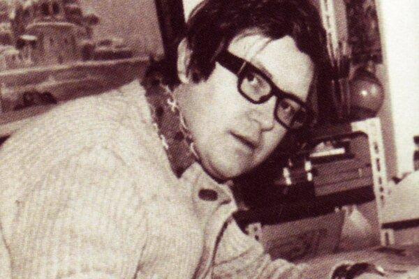 Milan Stano.