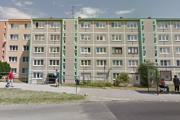Drogy prechovávali a predávali v jednom z bytov na Popradskej ulici.