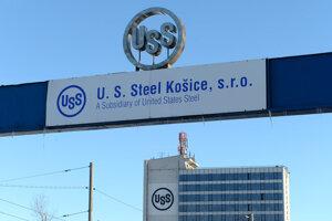 Kosit ponúka v prvej vlne 30 až 50 miest pre exzamestnancov z U. S. Steelu.