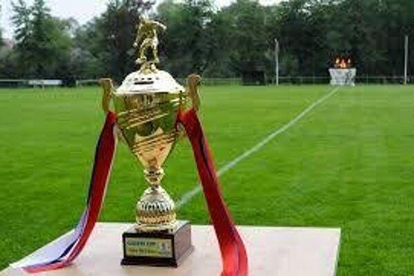 Pokračovalo 2. kolo Campri cupu.