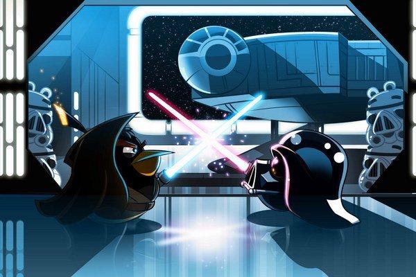 Najlepšie hry tohto roka zväčša priniesli akčnú zábavu  a výlet do ďalekého vesmíru budúcnosti.
