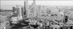 Najlepšie Singapur Zoznamka webové stránky