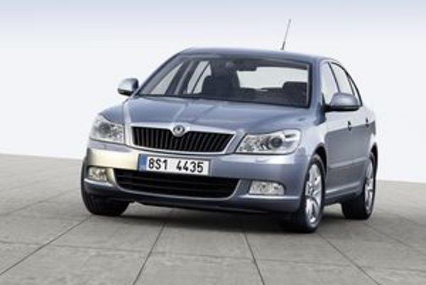 Nemožno povedať, že kúpa škodovky alebo Volkswagenu znamená vyslovený hazard, pretože percentuálne riziko krádeže na počet kusov nie je vyššie ako napríklad pri BMW.