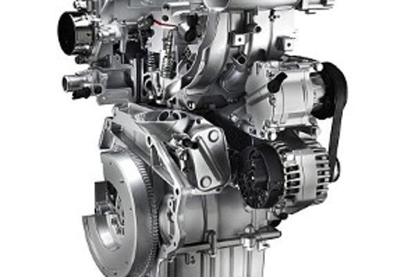 Zážihový dvojvalec 0,9 TwinAir debutoval na autosalóne v Ženeve 2010. Vyrábať ho budú vo verziách bez prepĺňania i s prepĺňaním. Montovať ho začnú najprv do Fiatu 500.