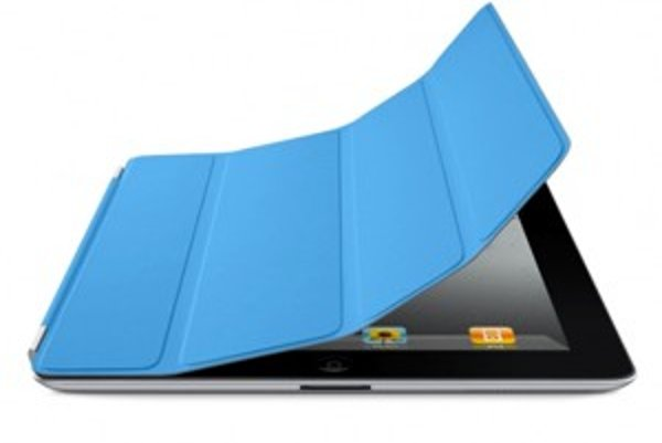 Nová generácia tabletu iPad bude uvedená 7. marca v San Franciscu.